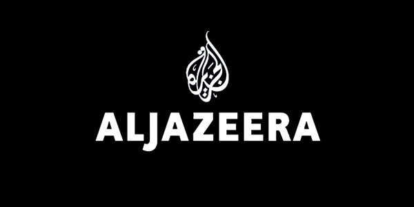 Al-Jazeera English