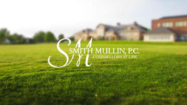 Smith Mullin